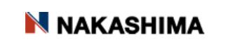 ナカシマプロペラ株式会社